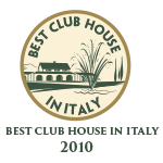 Best Club House