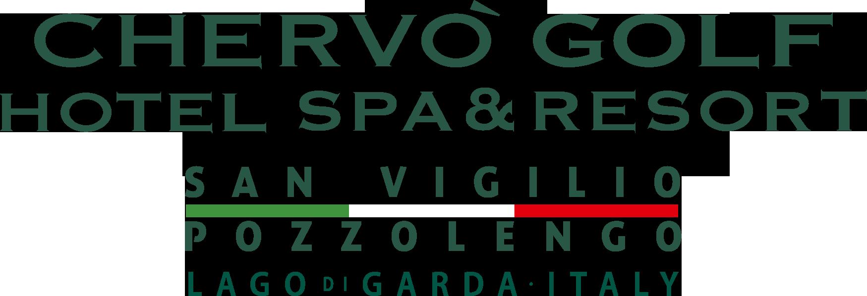 Chervò Golf San Vigilio Estates on Lake Garda