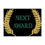 Next Award